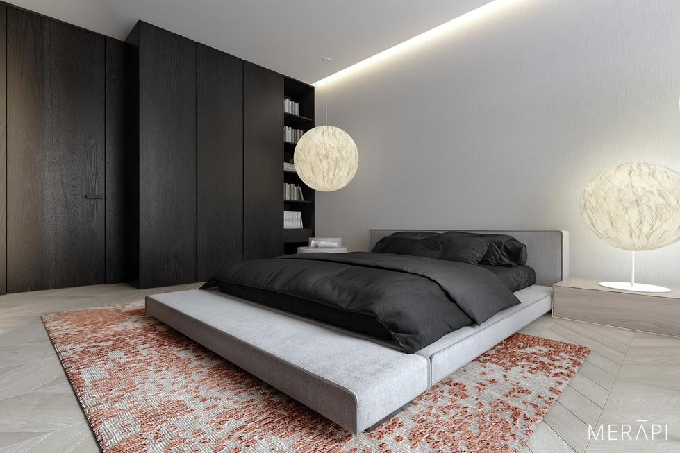 sypialnia5.jpg