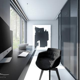 projekt: Merapi Architects