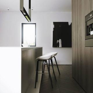 projekt: Dekaa Architects