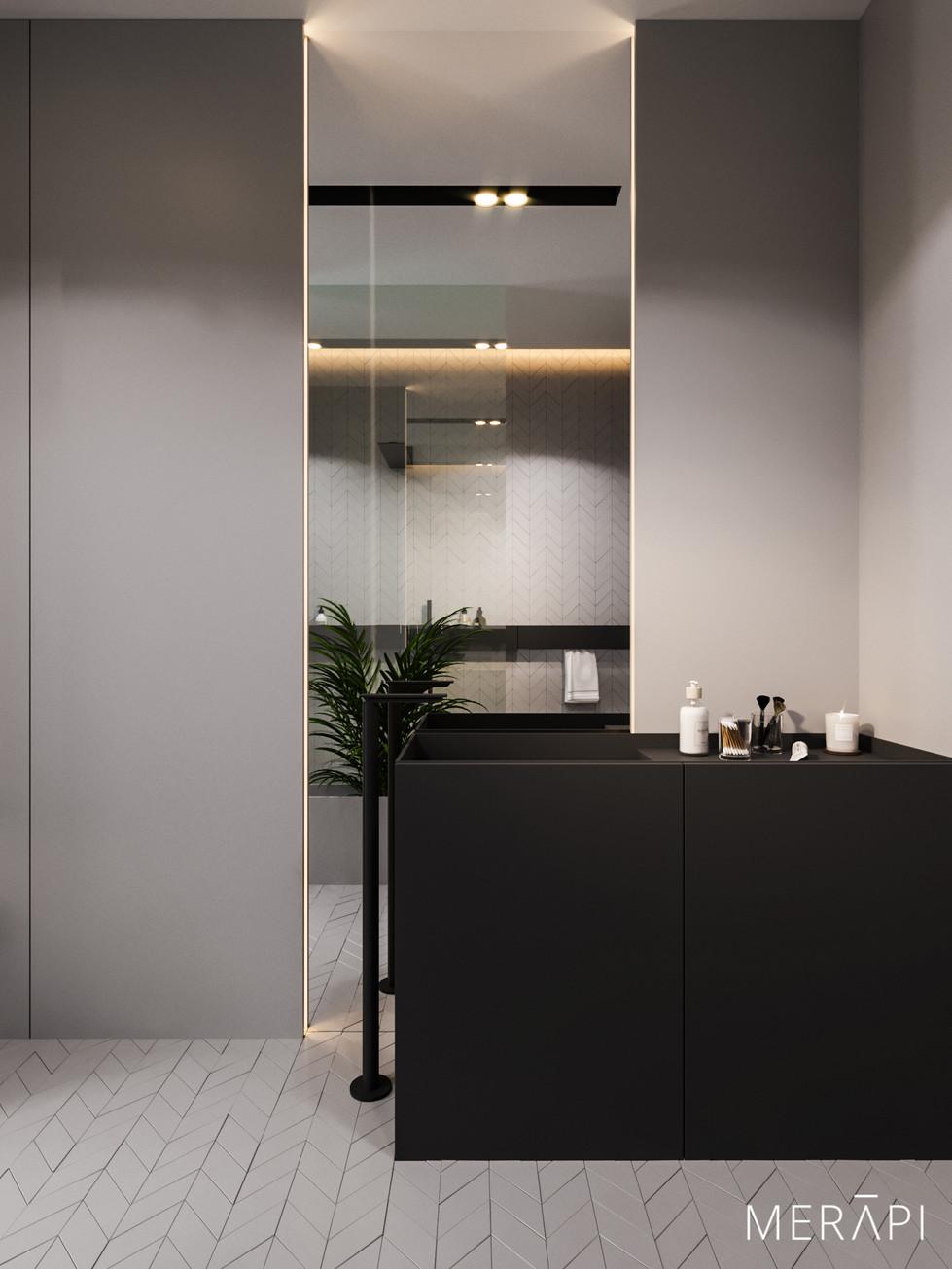 łazienka1.jpg
