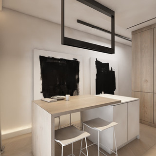 projekt: A2 Studio