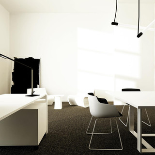 projekt: Into Architekci