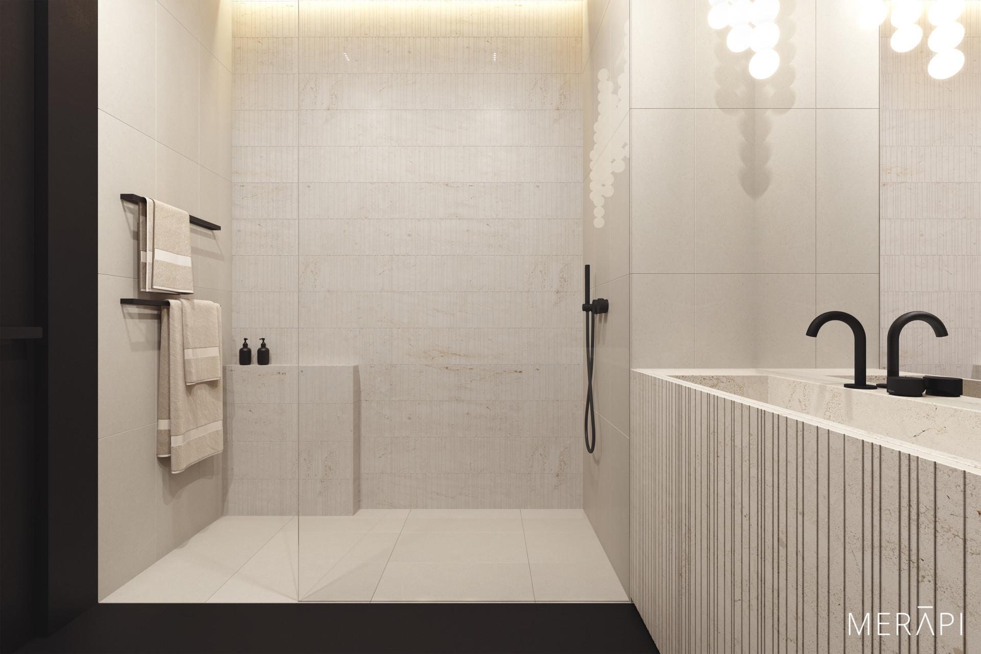 łazienka2.jpg