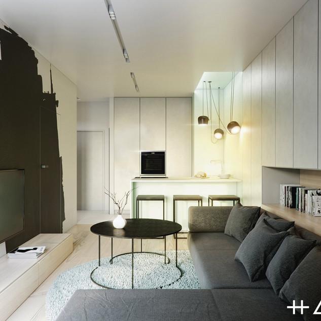 projekt: Hatch Studio