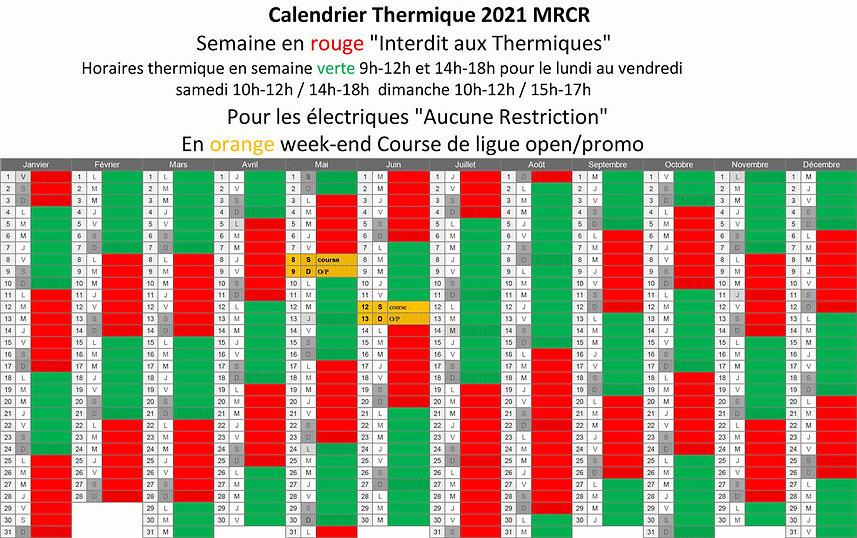 CALENDRIER-MRCR-2021.jpg