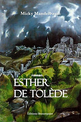 Esther de Tolède