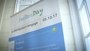 Perifem Day 2017