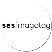 SES-imagotag