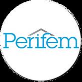 Perifem