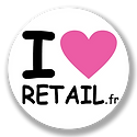 iloveretail-fr-rond-ombre-2021.png