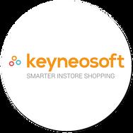 Keyneosoft