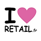 iloveretail.fr