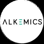Alkemics