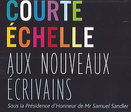 Logo-Courte-Echelle.png