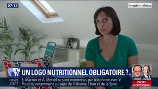 Alkemics / Etiquetage alimentaire