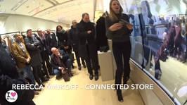 Store Tour Wincor Nixdorf