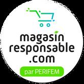 Magasinresponsable.com