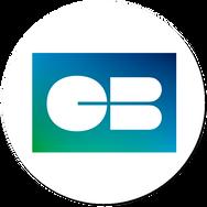 CB Cartes Bancaires