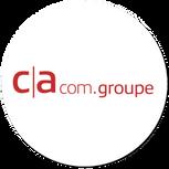 CA Com