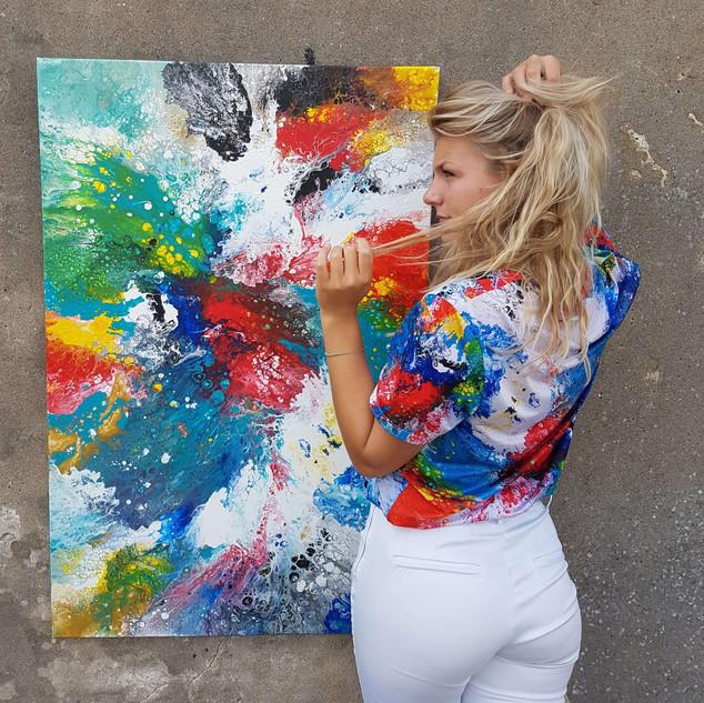 splash-painting-shirt-backside.jpg