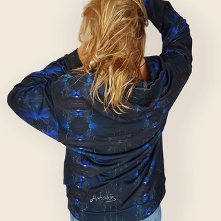 dark-art-based-hoodie_590x.webp