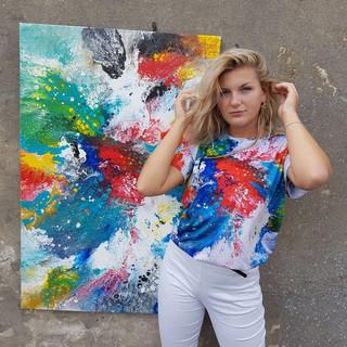 splash-painting-colourful-front.jpg