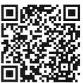 QR_callmyApo-1-150x150.jpeg
