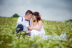 Svatba Penzion Andělský dvůr