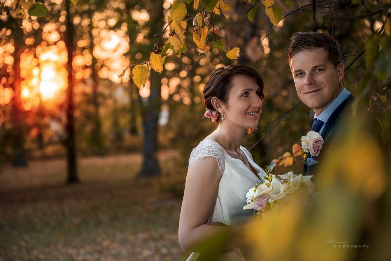 Svatba zámek Velké Meziříčí, svatební fotograf Velké Meziříčí