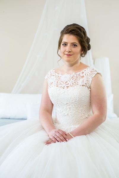 Svatba Šejdorfský mlýn Okrouhlička, svatební fotograf