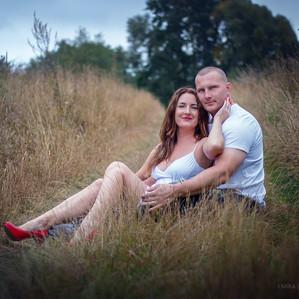 Příprava na focení: Párové fotografování exteriér