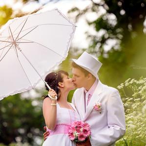Svatební focení Happiness/Glances: Tipy pro budoucí novomanžele