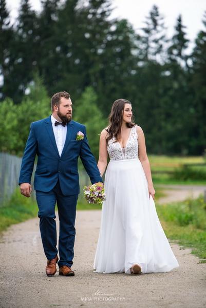 Svatba Hospodářský Dvůr Bohuslavice, Ptačí dům, svatební fotograf