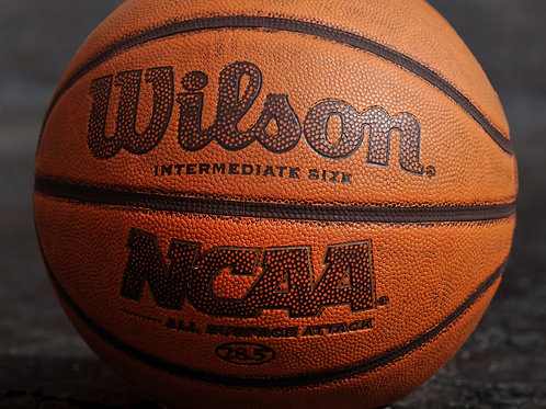 Adult Basketball League, 5v5:  June 6 - July 25