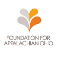 foundation-FAO.png