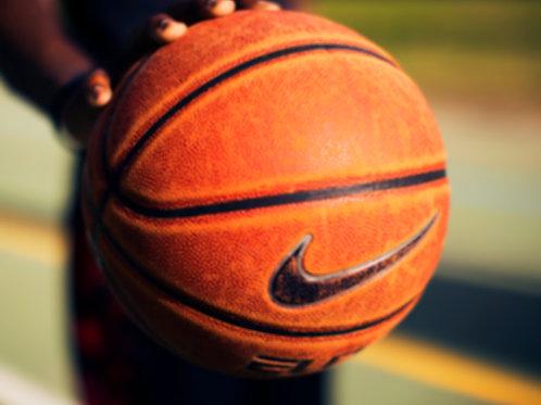 KA B-ball Contest:  February 27-28