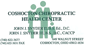 Coshocton Chiro.png