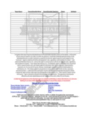 Baseball Tournament Flyer Summer 2020-2.