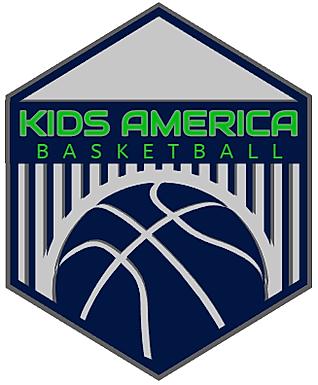 KA Basketball 2.png