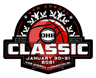 OHB-4th Classic-Logo-Approved-01 (1).png