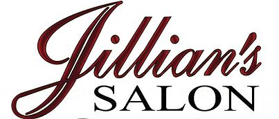 Jillians_KidsAmericaBanner_FINAL-1_edite