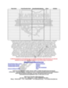 Baseball Tournament Flyer Summer 2020(1)