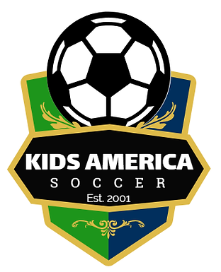 KA Soccer.png