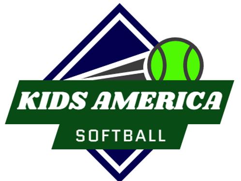 Memorial Tournament:  May 28 - 30