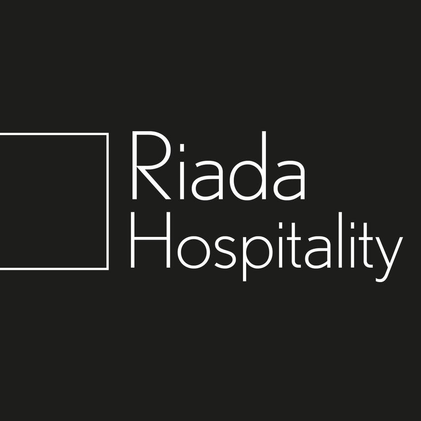 Riada Hospitality