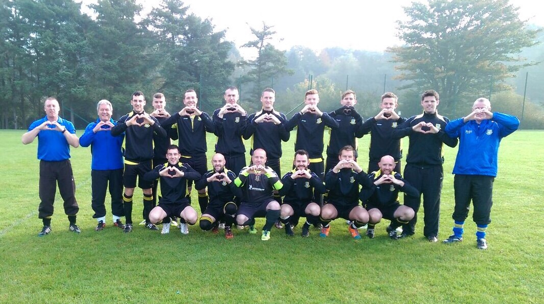 2015-10-16 MFC Sponsorship 4