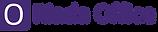 Riada Office Logo.png