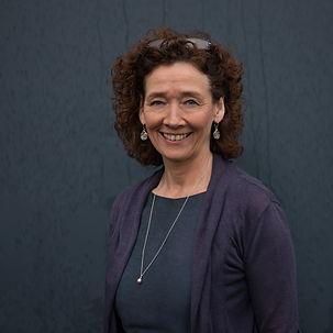 Frances Lundy