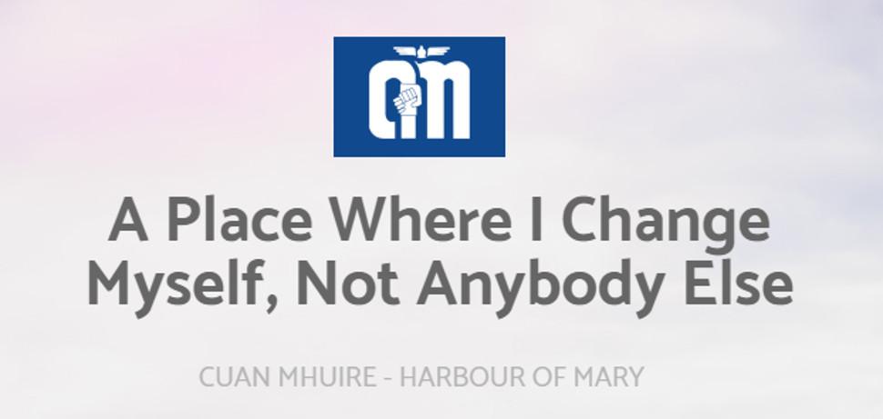 Cuan Mhuire