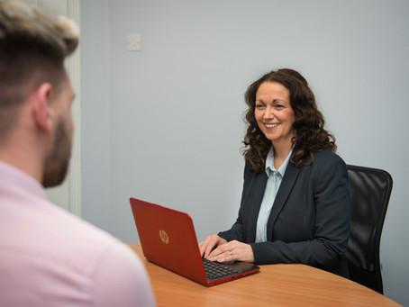 Riada Specialist Profile - Nyree Quinn